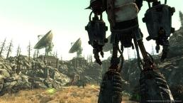 Fallout3GameofTheYearEdition